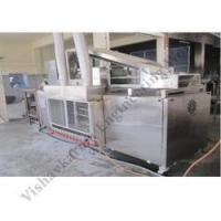 Quality Automatic Tortilla Making Machine wholesale