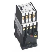 Quality CONTACTOR CJ20-10 wholesale