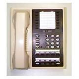 Quality Comdial Executech 3508 Phone (Beige/Refurbished) wholesale