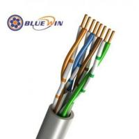 Quality Lan Cable wholesale