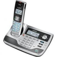 Quality Uniden TRU9585 Digital 5.8 GHz Digital Cordless Phone/Answering System wholesale