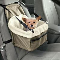 Quality Pet beds Pet Booster Seat wholesale
