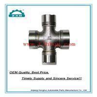 Quality Universal Joint assembly 20CrMnTi Universal Joints wholesale