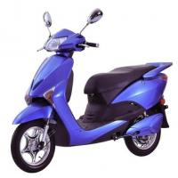 Best E-Scooter Home DM-TDR02Z wholesale