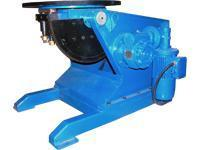 Welding Equipment Fixed Height Positioners