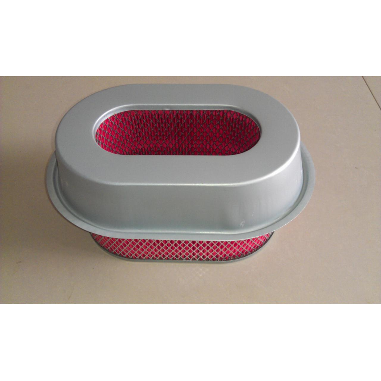 Quality MR204842 auto filter manufacturer Best price high quality MITSUBISHI air filter (MR204842) wholesale
