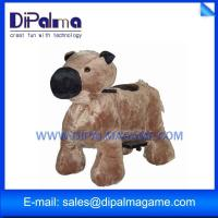 Best SMALL HORSE-WALKING ANIMALS wholesale