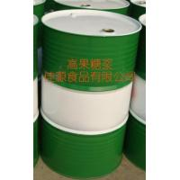 Quality HFCS wholesale