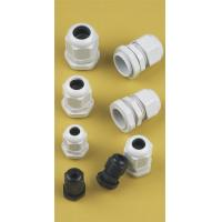Quality Cable glands & Wiring ducts wholesale