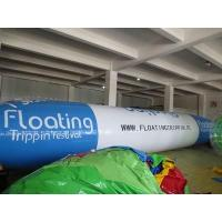 Best Water Park and Water Sport SSQ-27 wholesale