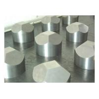 Quality Cemented Carbide Cemented Carbide Anvil for Diamond Cutting Custom-Made wholesale