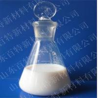 Quality Silica Series Large Size Partical Silical Sol wholesale
