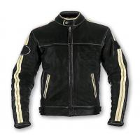 Quality Motorcycle Leather Jackets wholesale