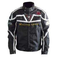 Quality Jacket wholesale