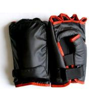 Best Game Accessories Wii Boxing Glove(JTW-S02) wholesale