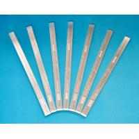 Quality SN100CL Lead-free Tin Bar wholesale