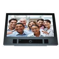 "Best PVM-26: 26"" LCD Public View Monitor wholesale"