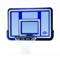 "Quality 44"" Acrylic Lifetime 73650 Backboard & Slam-It Rim wholesale"