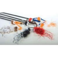 Buy cheap Toys Ball and Feather Teaser from wholesalers