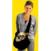 Buy cheap Carriers Pet Sling #OH00587 from wholesalers