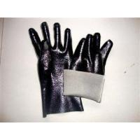 Quality Coated Work Glove 12 pairs /polybag,120 pairs/carton wholesale