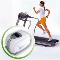 Quality Oxygen SPA Machine 458US$ LEGEND-EG1 Oxygen SPA Machine(Gyms,Spas & Salons) wholesale