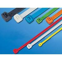 Quality NYLON CABLE TIES wholesale