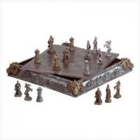 Best Dragon Chess Set[35301] wholesale