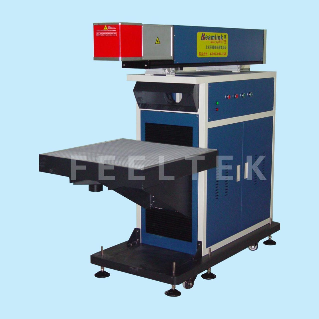Quality SMK series marking machine>E3 series marking machine wholesale