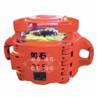 Quality Products name: QD 315 PNEUMATIC CASING ELEVATOR/SPIDER wholesale