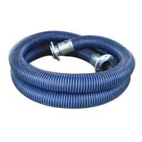 Quality chemical hoses wholesale