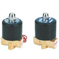 Best Direct Solenoid Valve 2W wholesale