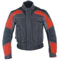 Quality Motorcycle Textile Jackets wholesale
