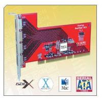 Quality Controller Cards wholesale