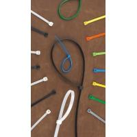 Quality Cable ties wholesale