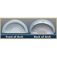 Polyvinyl Ready-made Arches