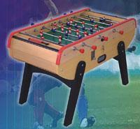 Best COIN OPERATED SOCCER TABLE wholesale