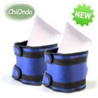 Quality Heating Pads wholesale