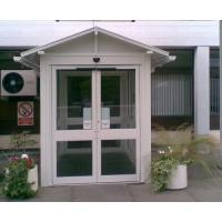 Best AUTOMATIC SWING DOORS wholesale
