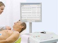 CARDIOVIT CS-200Amultitasking system solution