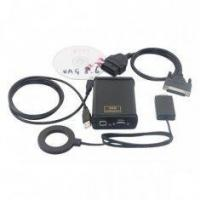 Quality Vag Diagnostic Cable wholesale