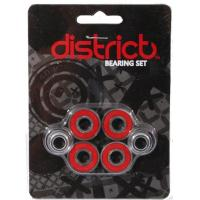 Best District Scooter Bearing Set wholesale