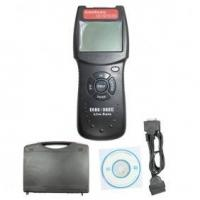 Quality OBD2 CODE SCANNER wholesale