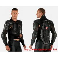 Quality Motorcycle Protectors,Armor wholesale