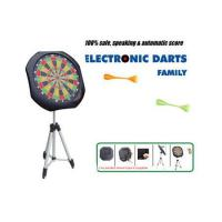 Quality Magnetic Dartboards wholesale