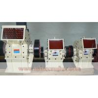 Quality Hammer Crusher wholesale