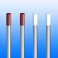 Quality Tungsten Electrode for TIG Welding wholesale
