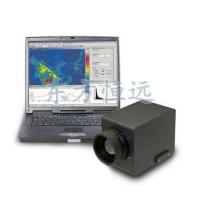 Best Infrared Thermal Imager wholesale