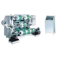 Quality HDFQ - type A vertical computer cutting machine wholesale