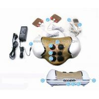 Quality Neck therapy massager wholesale